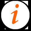 i-Button