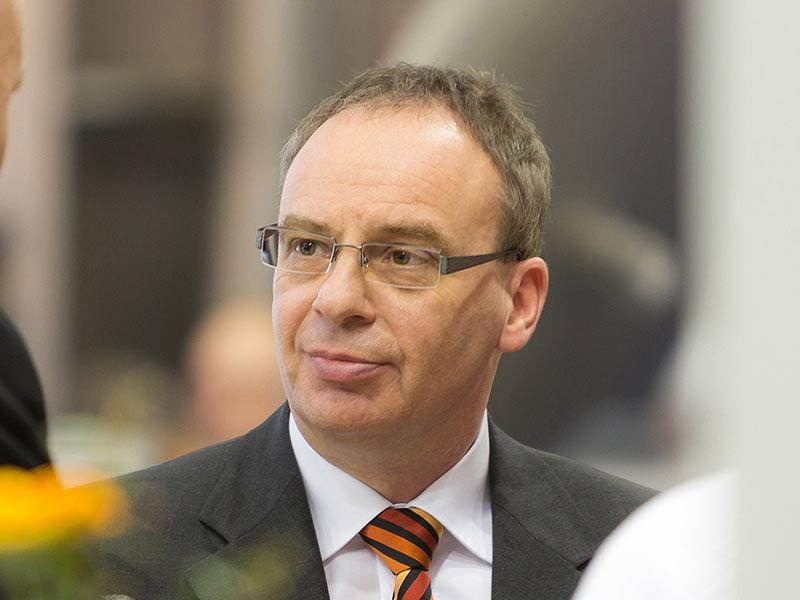 Uwe Seidel